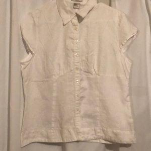 Other - D2-160 Edward blouse  size L
